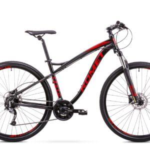 rower miejski romet luiza 6s 2019 poland bike forum. Black Bedroom Furniture Sets. Home Design Ideas